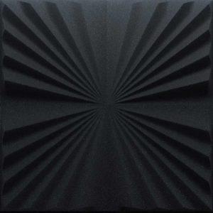Akustik Panel licht